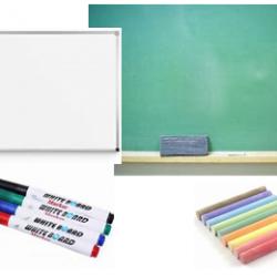 Classroom Essential Items