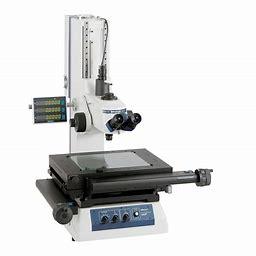 Measuring Microscope MF