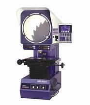 Profile Projector PJ-A3000