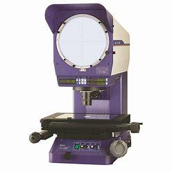 Profile Projector PJ-H30