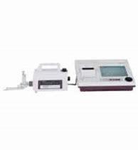 Portable Surface Roughness Measurement Surftest SJ-500