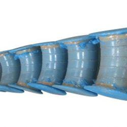 Cast Basalt Bend