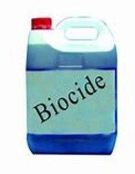 Biocide