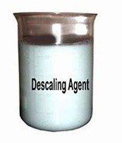 Descaling Agent