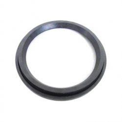 Silicone Dome Valve Seal