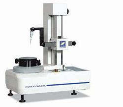 Compact Size Roundness Measurement Roundtest RA-10