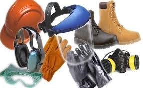 Safety Gadgets