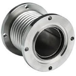 Stainless Steel Expansion Bellow