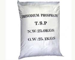 Trisodium Phosphate T.S.P